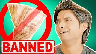 getlinkyoutube.com-After 500 and 1000 Rupees Note Ban | Pakau TV Channel