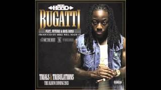 getlinkyoutube.com-Ace Hood - Bugatti (Instrumental) BEST QUALITY + DL LINK Prod @KaCeTheProducer