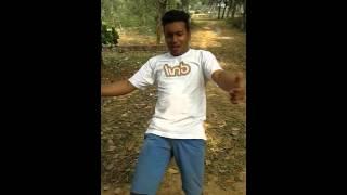 new bangla rape song