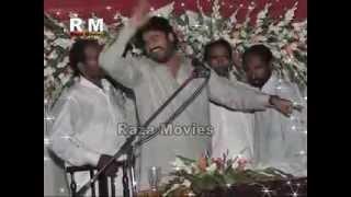 getlinkyoutube.com-Zakir Waseem Abbas Baloch (Jashan 13 Rajab 2013) Rajoya Sadaat Phalia Mandi Bahauddin