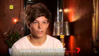 getlinkyoutube.com-One Direction Single Interviews
