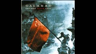 getlinkyoutube.com-Galahad-Empires Never Last