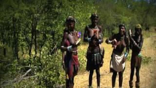 getlinkyoutube.com-Angola 4x4