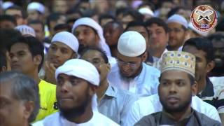 Dr Zakir Naik - Question & Answer In English In Dubai  2017