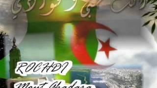 getlinkyoutube.com-Rochdi - Mout Ghadara