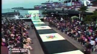 getlinkyoutube.com-Callao está de Moda 2011- Parte I