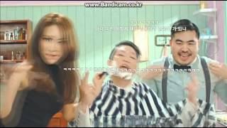 getlinkyoutube.com-[티비플] 바카야 로이드 Top10