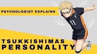 getlinkyoutube.com-Psychologist watching Haikyuu!! What gives characters depth? An analysis on Tsukishima