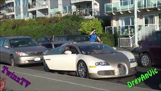 "getlinkyoutube.com-""SEXY GOLD DIGGER PRANK (GONE SEXUAL) - SEXY GIRLS - PICKING UP GIRLS"""