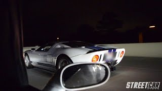 The-last-night-at-TX2K18-1000HP-Shelby-GT500-vs-the-WORLD-870HP-ZR1-vs-Ford-GT-vs-1000HP-Evo width=