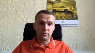 Видео лечение преждевременной эякуляции гипнозом