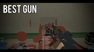 getlinkyoutube.com-BEST GUN in PHANTOM FORCES...