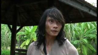 getlinkyoutube.com-Simon Kook is the NEW Tony Jaa?
