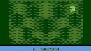 getlinkyoutube.com-The Worst Game Of All Time: ET
