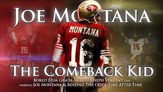 getlinkyoutube.com-Joe Montana - The Comeback Kid