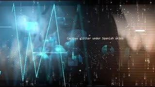 Kygo   Stranger Things Ft. OneRepublic (Alan Walker Remix)