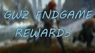 getlinkyoutube.com-Guild Wars 2 High Level Elementalist Gameplay