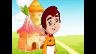 getlinkyoutube.com-تعليم الحروف الهجائية للاطفال كاملة 28 حرف أبجدي