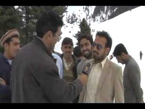 Pak NAK Malam Jabba sky Gala Video Report for web