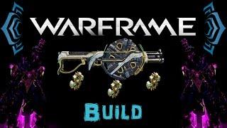 getlinkyoutube.com-[U17] Warframe - Boar Prime [3 Forma] | N00blShowtek