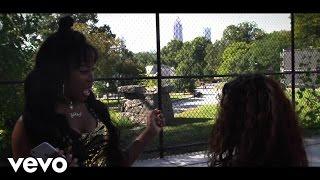 getlinkyoutube.com-Da Pretty Boyz - Sauced Up (Official Video)