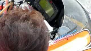 getlinkyoutube.com-2ストバイクGP250レーサー暖気