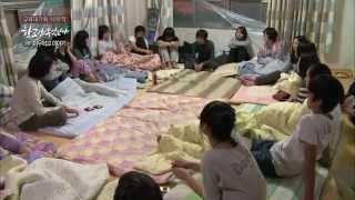 getlinkyoutube.com-교육대기획 10부작 학교란 무엇인가 3부, 이우학교 이야기