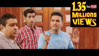 Santhanam Comedy | New Tamil Comedy 2017| Santhanam Latest Comedy 2017| Santhanam Comedy 2016