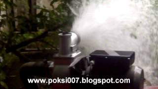 getlinkyoutube.com-POMPA AIR POKSI 750w