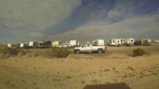 getlinkyoutube.com-Quartzsite Arizona - 2014