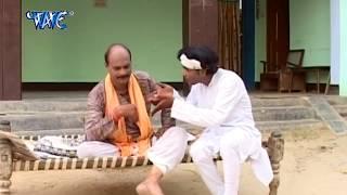 getlinkyoutube.com-Jhat Se Vivah Kar Da झट से विवाह कर दs - Jaan Mare Gorki - Bhojpuri Hot Songs HD