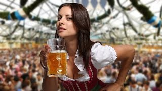"getlinkyoutube.com-Oktoberfest Wiesn Hit 2016  Zascha ""Sauf ma no a Mass"""