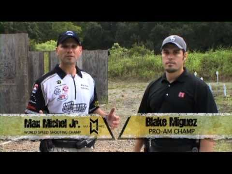 The Pro Am And How To Get Involved :: Trigger Time TV