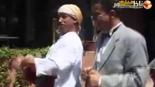 getlinkyoutube.com-Alae Benhadou fokaha chda7