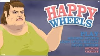 getlinkyoutube.com-how to download happy wheels for pc work 100 %