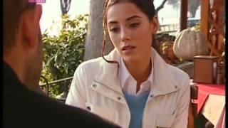 getlinkyoutube.com-Sila   seriál Turecko 2006   diel    36