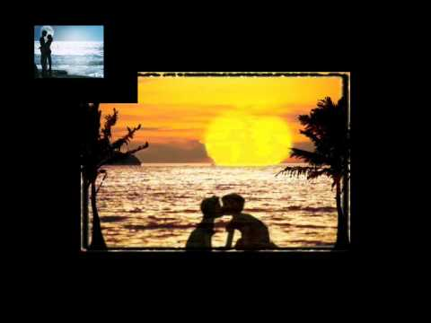 Pensamentos de Amor - lindas fotos com belas mensagens e poesias!!!!!!!!!!