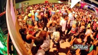 getlinkyoutube.com-[Radiola Guarani Vol.10] Nicky Jam - El Perdon (Hudson Leite & Thaellysson Pablo Reggae Version)