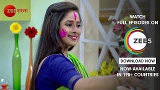 Rannaghar - Episode 3741 - March 1, 2018 - Best Scene