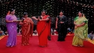 getlinkyoutube.com-Malayalam Movie Scene From Seetha | Dance Party