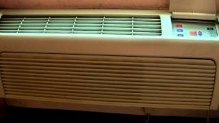 "getlinkyoutube.com-The Sound of a Air Conditioner 8hrs ""Sleep Sounds"""
