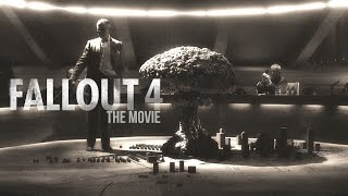 getlinkyoutube.com-Fallout 4 The Movie