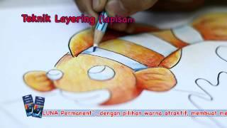 getlinkyoutube.com-Luna Aquarium Final