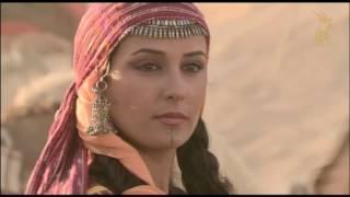 getlinkyoutube.com-مسلسل عنترة بن شداد ـ الحلقة 5 الخامسة كاملة HD | Antarah Ibn Shaddad