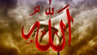 getlinkyoutube.com-Знаки приближения Конца света описанные в Коране