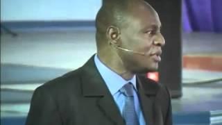 getlinkyoutube.com-Mahubiri   Mwigira   Utii