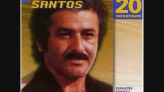 getlinkyoutube.com-GENIVAL SANTOS - SENDO ASSIM