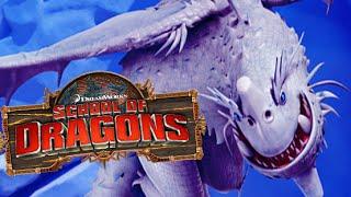 getlinkyoutube.com-School of Dragons: Dragons 101 - The Snow Wraith