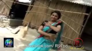 getlinkyoutube.com-কলিকাতারের বাংলা গান