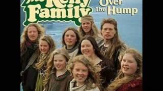 getlinkyoutube.com-The Kelly Family - Baby Smile